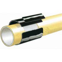 长输管线焊口防腐用3PE热缩带