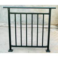 惠州护栏厂家直销锌钢阳台护栏 不锈钢护栏 欧式小区阳台护栏