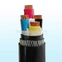 供应MYJV32 矿用电缆,特种电缆,质量30年保证。