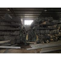 供应201不锈钢无缝管 1Cr17Mn6Ni5N不锈钢无缝管 无缝钢管常年库存价格便宜