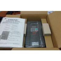 供应湖南富士代理FUJI变频器FRN3.7F1S-4C