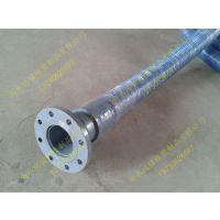可免费提供样品的低压耐油橡胶管|DN100低压耐油橡胶管