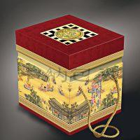 包装盒生产厂家|包装盒|包装盒子|高档包装盒子|包装盒设计|包装盒素材|包装盒展开图|礼盒印刷|包装