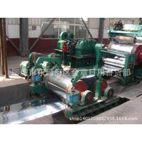 聊城镀锌带厂家 专业生产镀锌带钢 价格低 质量保证 厂家直销