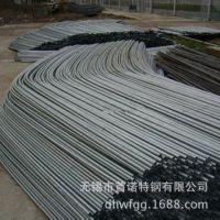 生产加工 热镀锌护栏钢管 大棚镀锌管 镀锌带钢管 面包管