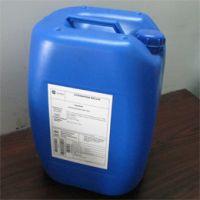 供应各种阻垢剂山西阻垢剂供应厂家