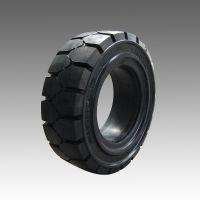 货车轮胎 汽车轮胎 轮胎批发 天津轮胎厂 装载机23.5-25轮胎