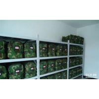 供应新疆红光牌HG-0012重型仓储货架13659978733