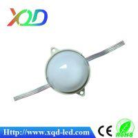 LED全彩点光源 LED点光源 LED户外点光源 LEd圆形点光源