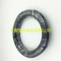 厂家推荐 直销 供应U型橡胶密封条 U型玻璃包边条