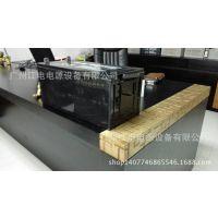 太阳能蓄电池12V200AH 免维护铅酸蓄电池
