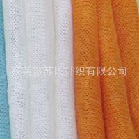 东莞厂家批发零售 亚麻针织汗布 天然亚麻 棉混纺服装面料21支