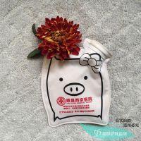厂家专供pvc卡通注水热水袋 暖手宝 冬季保暖热水袋 防烫便携热宝