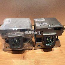 DP 38-1080P 投影仪灯泡报价|DP 38-1080灯泡销售报价