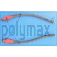 眼镜脚套TPE合成橡胶原料专业供应商