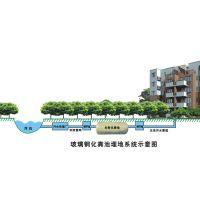 柳州一体化污水处理设备厂家