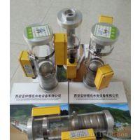 液位信号计ZUX-250、液位信号器ZUX-12-380