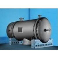 优势销售AEL换热器-赫尔纳贸易(大连)有限公司