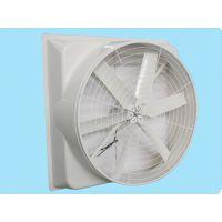 泰和温控 养殖设备 养殖通风 玻璃钢风机(1460*1460*600)工业排风扇