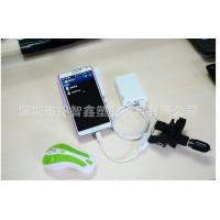 普罗米厂家供销OTG手机数据线多功能USB充电带OTG数据线OTG-Y-02