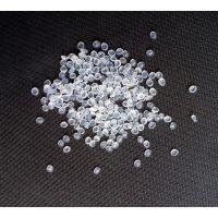 填料相容剂用EBA塑胶料 B24D230