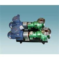 银源机泵(在线咨询)_压滤机泵_压滤机泵品牌