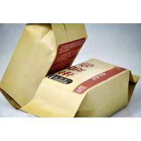 北京食品包装盒定做厂家,专业制作饼干包装纸盒纸袋
