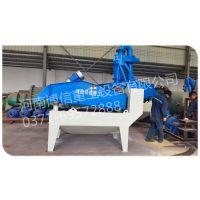 高效细沙回收机 细砂回收价格 小型细沙回收机