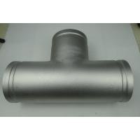长沙,对焊三通|哪家强|给水 略宇 不锈钢 不锈钢等径三通 318