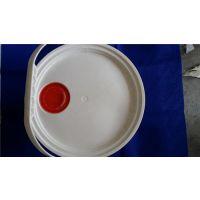 吸塑胶_固于德化工专业生产_木门真空吸塑胶