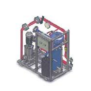 雷子克RS再冷却高品质系统