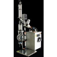汤原县旋转蒸发器|大研仪器(图)|旋转蒸发器安装