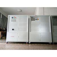 交流负载箱|程控电阻箱|程控直流负载|干式负载箱
