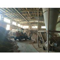 锅炉燃料 广州哪里生产生物质颗粒?