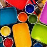 供青海乳胶漆和西宁外墙乳胶漆