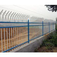 青岛锌钢护栏镀锌方管厂家直销