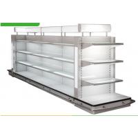 非标准货架 超市架子 铁架子 展示架 展架 货柜 show case 精品展架 陈列柜 定做