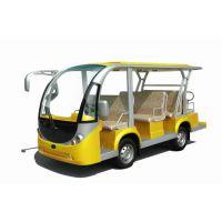 出售电瓶车,电动车,电动观光车,旅游电动观光车,电动巡逻车。电动消防车