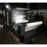 诺鑫 印刷设备 油墨水墨 无纺布印刷机 树脂版印刷机