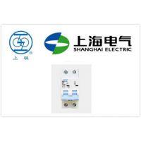 RMC2Z-63/2P C32A上海人民电器厂(上联)直流小型断路器