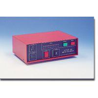 中国一级代理特价销售JMDM金属探知机ATTER-DS含传感器IPD-11A(全长2160mm)