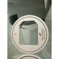 松江区光纤激光打标机 亲民价格的打标机厂家
