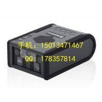 触发式条码扫描器 新大陆NLS-FM50固定式闸机二维码扫描机