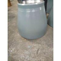 Q345D异径管Q345D管件低温钢管件专业生产厂家图片