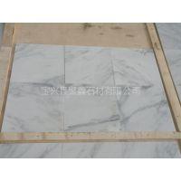 供应东方白大理石板材