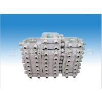 【接线盒成套】供应成套的防水接线盒 电缆接线盒 端子接线盒