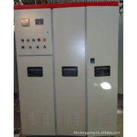 湖北襄阳厂家供应10KV高压电机软起动柜