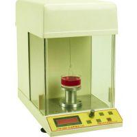 优势供应 全自动表面张力仪/自动界面张力仪表面张力仪JYW-200B