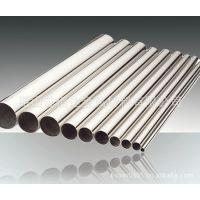 压铸铝AlSi20