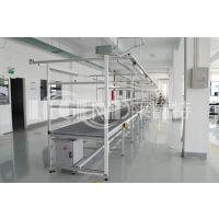 医疗设备 PCB设备 太阳能设备 电池新能源流水线 汽车配件设备